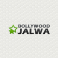 Go to the profile of BollywoodJalwa.Com