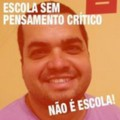Go to the profile of Carlos Pereira