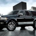 Go to the profile of Roslyn limousine