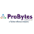 Go to the profile of Probytes Software