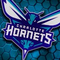 Go to the profile of Sports CLT
