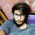 Go to the profile of Arpit Dixit