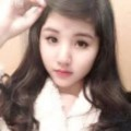 Go to the profile of Linhlan Nguyenha
