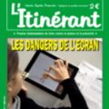 Go to the profile of L'Iitinérant