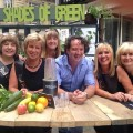 Go to the profile of Realfood Wythenshawe