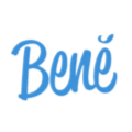 Go to the profile of BENE