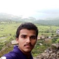 Go to the profile of Aashish Singh