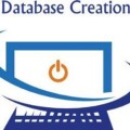 Go to the profile of DatabaseCreationSite