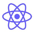 Go to the profile of React Screens