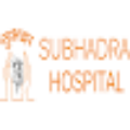Go to the profile of Subhadra Hospital