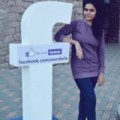 Go to the profile of Pavithra Reddy