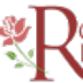 Go to the profile of RockRose Realty