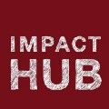Go to the profile of Impact HUB Firenze