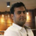 Go to the profile of Sumesh Karancherry