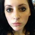 Go to the profile of Molly Crabapple