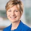 Go to the profile of Sue Desmond-Hellmann