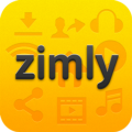 Go to the profile of Zimly