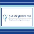 Go to the profile of Japan Wireless