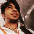 Go to the profile of  Athul
