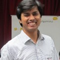 Go to the profile of Arpit Agarwal