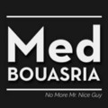 Go to the profile of Med Bouasria