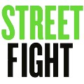 Go to the profile of Street Fight