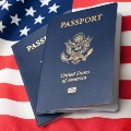 Go to the profile of Passport Info