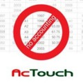Go to the profile of AcTouch Technologies — Cloud ERP Solution.