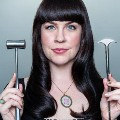 Go to the profile of Caitlin Doughty
