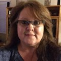 Go to the profile of Pam Nash Stubbs