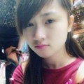 Go to the profile of Nguyễn Kim Duyên