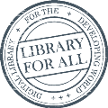 Go to the profile of Library For All
