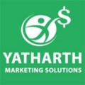 Go to the profile of Yatharth Shah