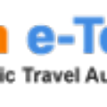 Go to the profile of Indianetourist Visacoin