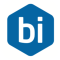 Go to the profile of BuiltIntelligence