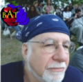 Go to the profile of Michael P Goldenberg