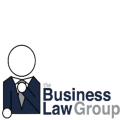 Go to the profile of Business Law Group