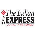 Go to the profile of The Indian Express