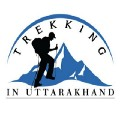 Go to the profile of Trekking in Himalaya