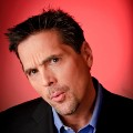 Go to the profile of Mark Fidelman
