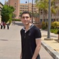 Go to the profile of Ahmed Abohay