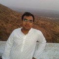 Go to the profile of Miten Shah