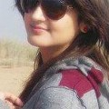Go to the profile of Rida Sheikh