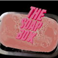 Go to the profile of Soapbox Comedy