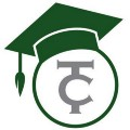 Go to the profile of TuitionCoin