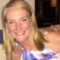 Go to the profile of Suzanne Patmore Gibbs