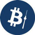 Go to the profile of Bitcoins Berlin