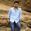 Go to the profile of Tushar Joneja