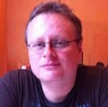 Go to the profile of Hansjuerg Wuethrich