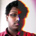 Go to the profile of Abhimanyu HP